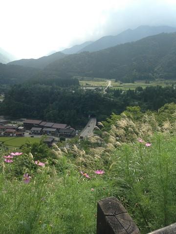 飛騨高山 (93) (コピー)