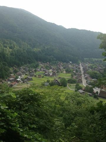 飛騨高山 (101) (コピー)