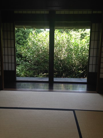 飛騨高山 (108) (コピー)