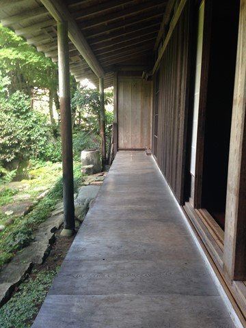 飛騨高山 (110) (コピー)