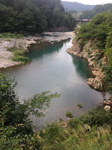 飛騨高山 (114) (コピー)