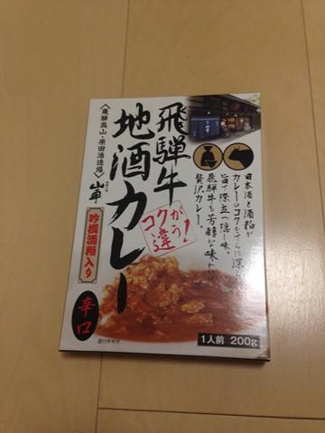 飛騨高山 (176) (コピー)