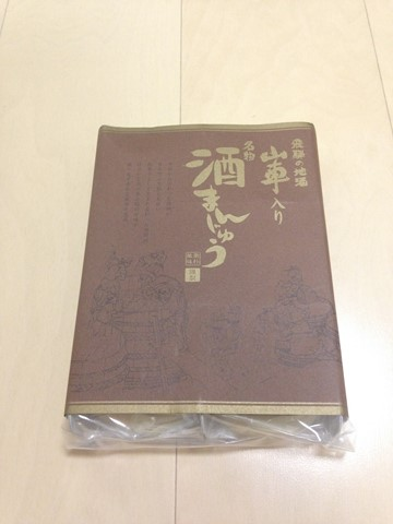 飛騨高山 (180) (コピー)