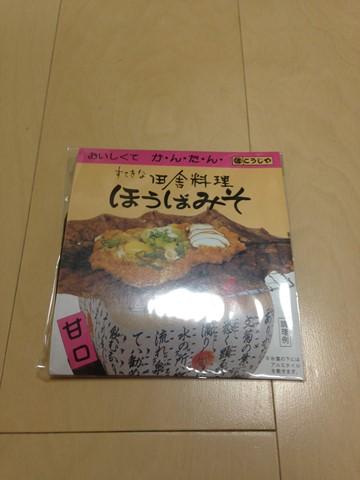 飛騨高山 (191) (コピー)