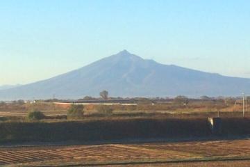 岩木山10-23_600