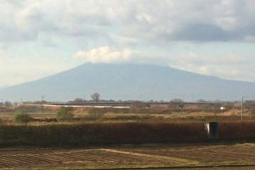 岩木山11-3_600
