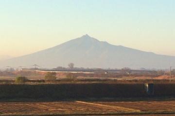 岩木山11-5_600