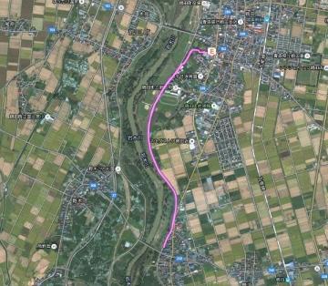 GPS鶴田11-7WS001_600
