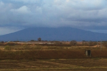 岩木山11-11_600