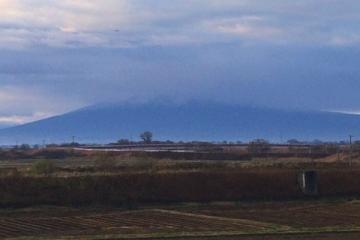 岩木山11-12_600