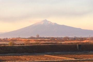 岩木山11-13_600