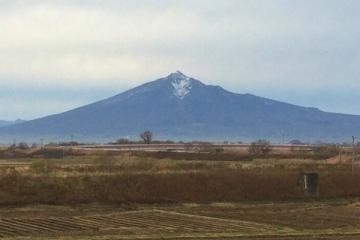 岩木山11-14_600