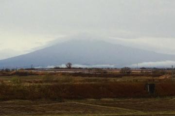 岩木山11-15_600