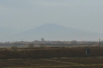 岩木山11-17_600
