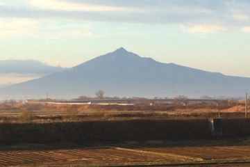 岩木山11-20_600