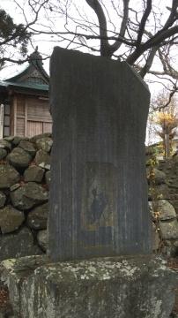 鶴の湯 (3)_600