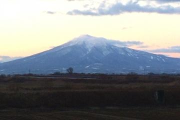 岩木山12-9-2_600