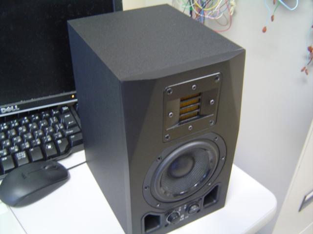 DSC00518.jpg
