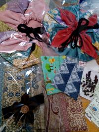 2015/10/31わかこま購入品4