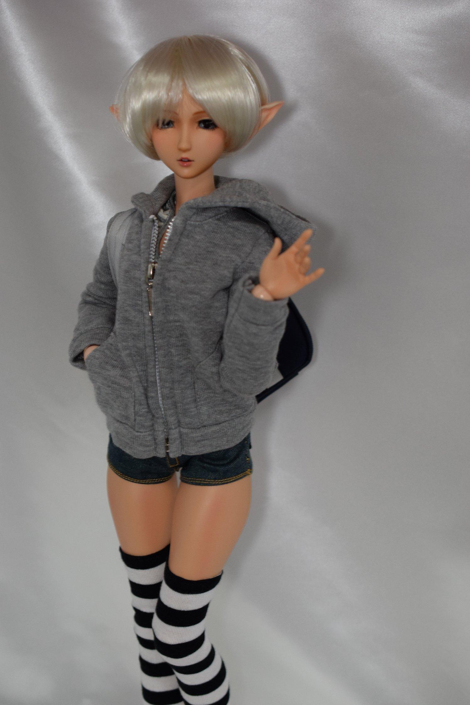 doll_2478.jpg