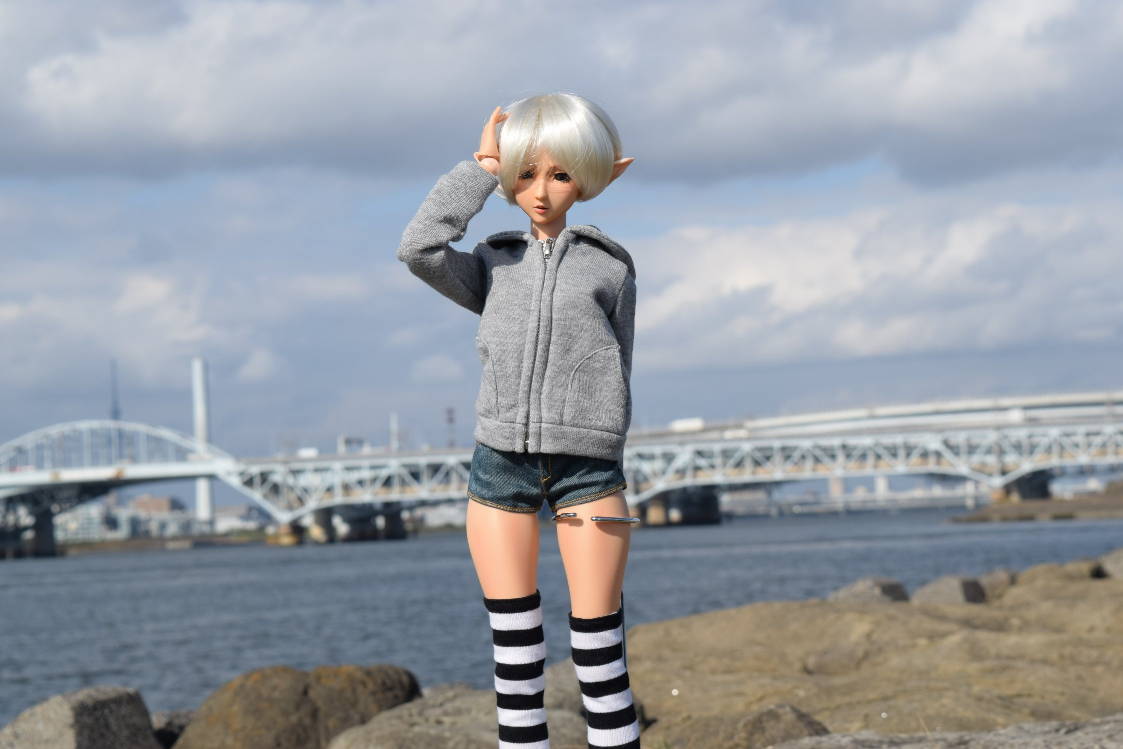 doll_2535.jpg