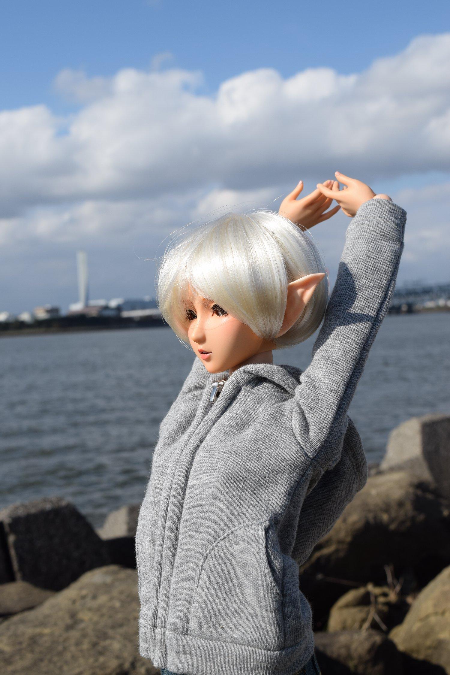 doll_2538.jpg