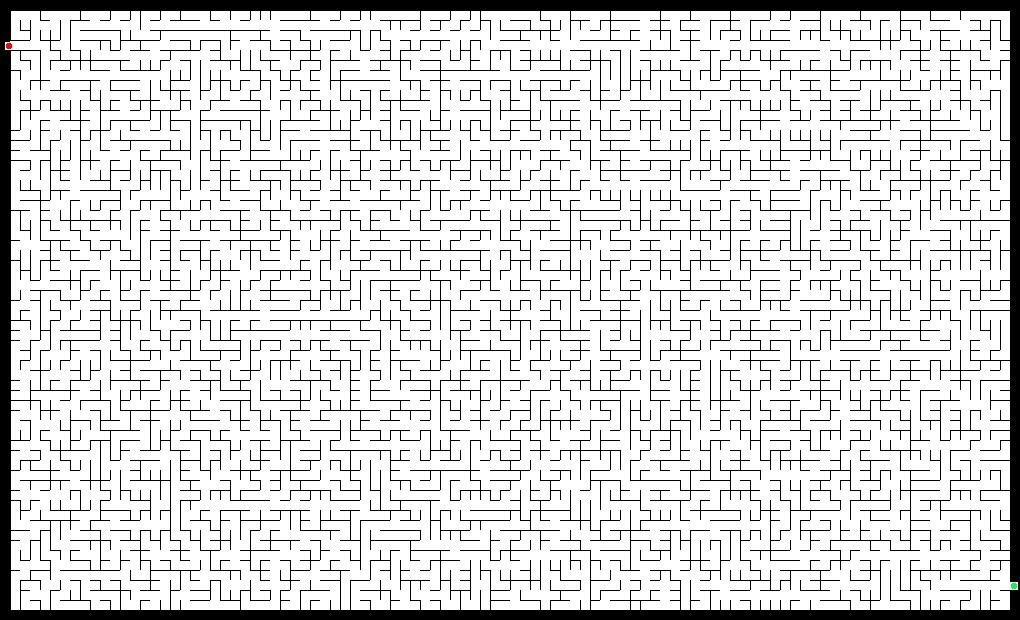 ... とパズルぬり絵で頭の体操 : ぬり絵パズル無料 : パズル