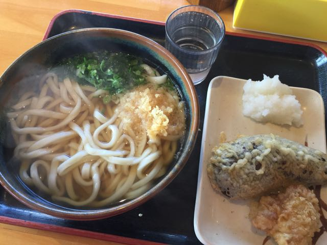 2015_11_28_hamashin01