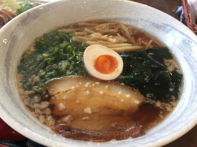 2015_11_10_kuromaru02