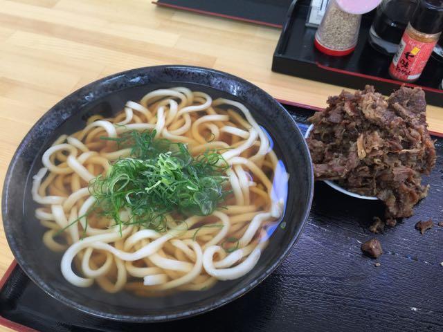 2015_11_26_sanukiudon01