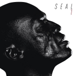 music-seal-7-album-artwork.jpg