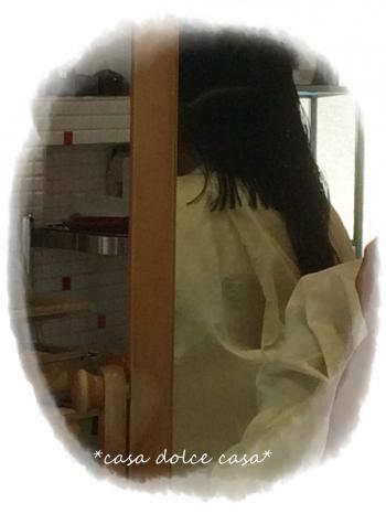IMG_8134_convert_20151026222855.jpg