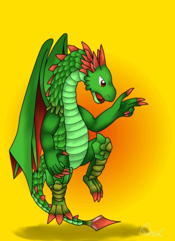 Dragon-Gre 150730
