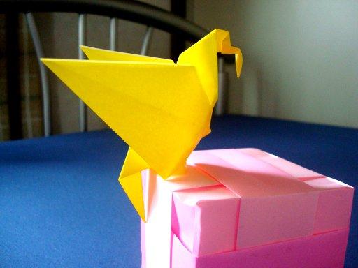 Origami-10.jpg
