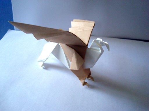 Origami-11.jpg