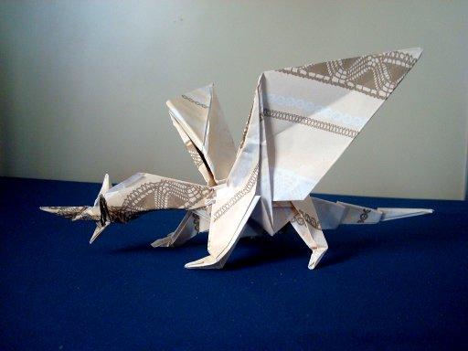 Origami-12.jpg