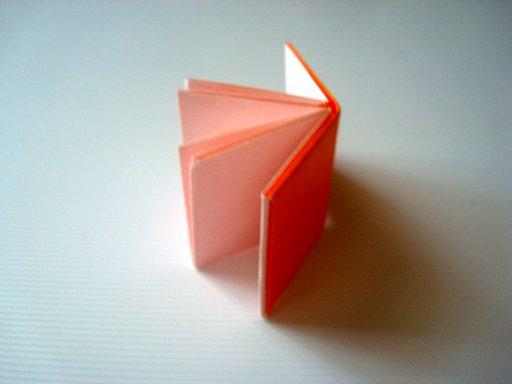 Origami-8.jpg