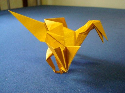 Origami-9.jpg