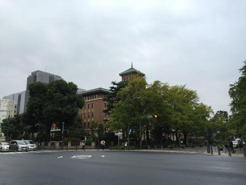 IMG_8176yokohama.jpg