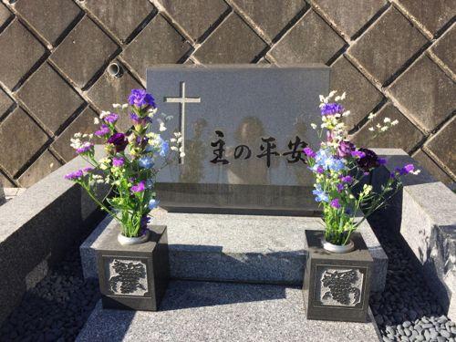 IMG_8257itsukaichi.jpg