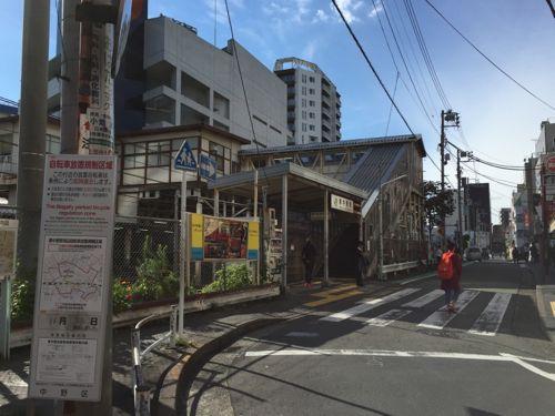 IMG_8334higashinakano.jpg