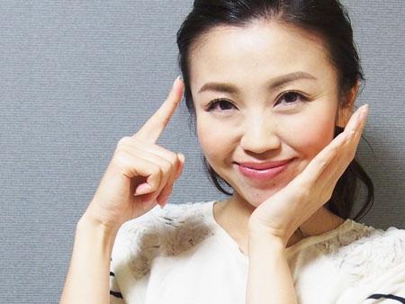 20141107tamamura02.jpg