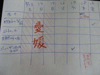 $おしゃれOL計画ブログ-0819pj