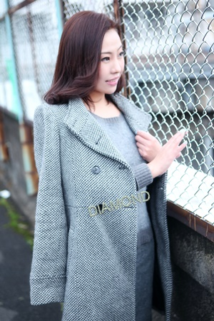 miyuki003.jpg