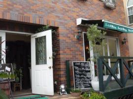 美浜区のレストラン
