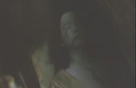 変わり果てた絹の死体