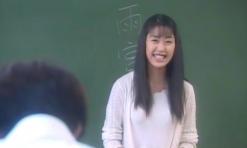 あ、田島君。このクラスだったの。
