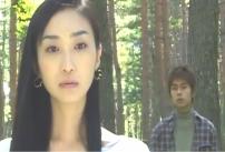 彰子さんのこと好きです