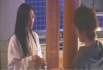 袴田さんといると楽しいからなあ
