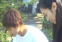 でも、それ以上に彰子さんに惹かれていたのも事実だ